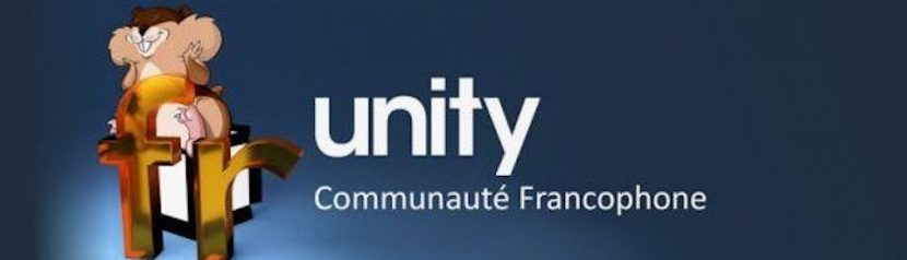 Unity 3D France